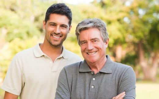 Prostatite: cos'è, come curarla e come evitare che diventi un carcinoma