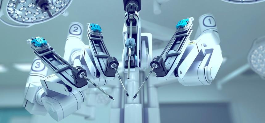 """Rimozione della prostata, meglio il robot o l'intervento a """"cielo aperto""""?"""